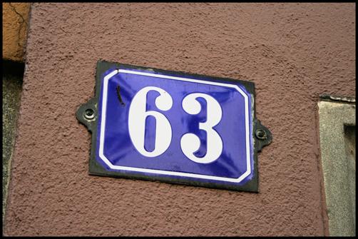 (IMG_9996) Sixty Threes