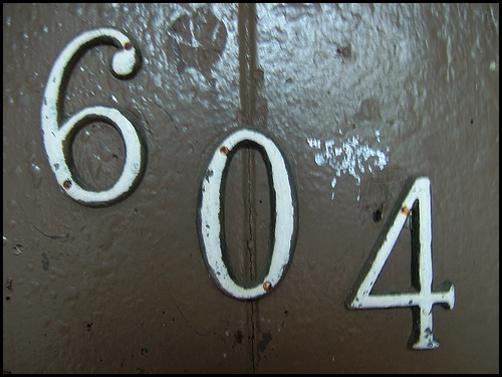 Equals 33220