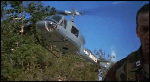 hELLEcopter
