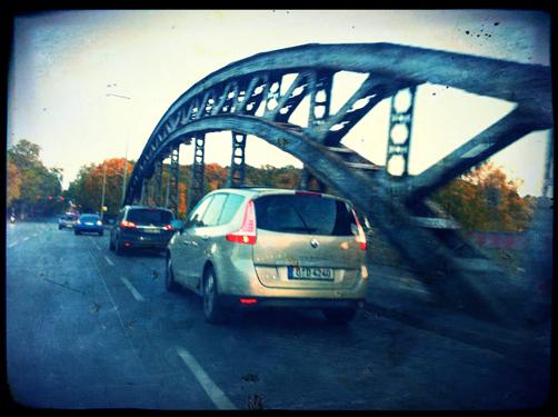 0696 Bridge X