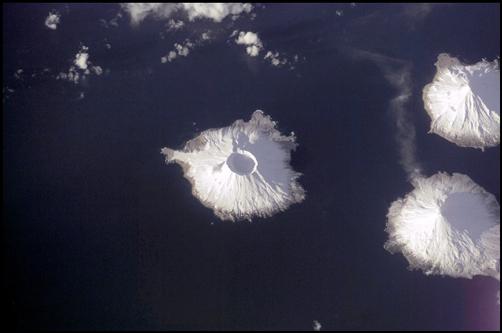 HI (Vulkan)